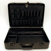 Platt Deluxe Soft Molded Tool Case