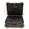 Platt Military Type Super-Size Tool Case