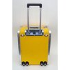 Platt ozGuardsman ATA Tool Case with Wheels and Telescoping Handle