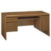 Bush Furniture Northfield Executive Desk