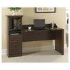 Bush Furniture Barton Computer Desk