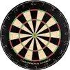 Verus Sports Champion's Choice Bristle Practice Board