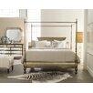 Hooker Furniture Melange Customizable Bedroom Set