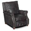 Hooker Furniture Recliner