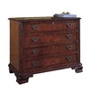 Hooker Furniture Bedford Row 2-Drawer  File