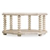 Hooker Furniture Sunset Point Coffee Table