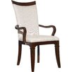Hooker Furniture Palisade Side Chair (Set of 2)