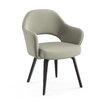 Knoll ® Saarinen Executive Arm Chair