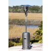 Fire Sense Standard Propane Patio Heater