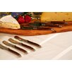 French Home Laguiole 7 Piece Cheese Set
