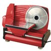 "TSM Products 7"" All Purpose Meat Slicer"