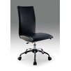 Creative Images International Mid Back Computer Chair