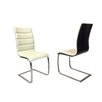 Creative Images International Contemporary Dining Chair (Set of 2)