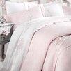 Debage Inc. City Sleep 3 Piece Queen Rene Bedspread Set