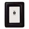 HiEnd Accents Grained Leather Picture Frame (Set of 2)