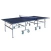 Hathaway Games Contender Outdoor Table Tennis Table
