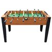 "Hathaway Games Hurricane 2'3"" Foosball Table"