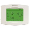 Honeywell 7-Day Programmable Touchscreen Wi-Fi Enabled Thermostat