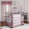 Trend Lab Waverly® Tres Chic Diaper Caddy