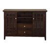 Simpli Home Bedford TV Stand