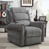 At Home Designs Murphy Power Lift and Recline