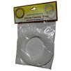 HAROLD IMPORT COMPANY Silicone Canning Jar Gasket Ring (Set of 4)