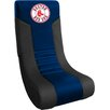 Imperial MLB Video Chair