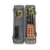 Viper Fat Cat Realtree Camouflage Steel Tip Dart Set