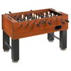 "Fat Cat Tirade 2'4"" Foosball Table"