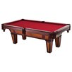 Fat Cat Reno 7' Pool Table