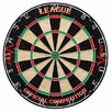Fat Cat League Steel Tip Dartboard