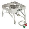 Bayou Classic Brew Outdoor Stove