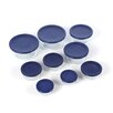Pyrex Storage Plus 18 Piece Set