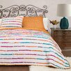 Special Edition by Lush Decor Umbria Quilt Collection