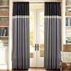 Special Edition by Lush Decor Terra Rod Pocket Curtain Panel (Set of 2)