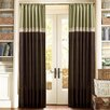 Special Edition by Lush Decor Terra Curtain Panels (Set of 2)