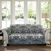 Special Edition by Lush Decor Aubree Sofa Furniture Protector