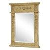 Elegant Lighting Vanity Mirror