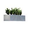Radius Design Rectangular Planter Box