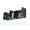 Radius Design Shelf Radius One