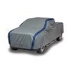 Duck Covers Weather Defender Truck Cover