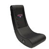 XZIPIT NBA 100 Gaming Chair