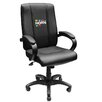 XZIPIT ESPN High-Back Executive Chair with Arms