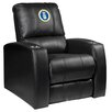 XZIPIT Armed Forces Home Theater Recliner