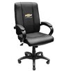 XZIPIT GM High-Back Executive Chair with Arms