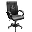 XZIPIT Ford High-Back Executive Chair with Arms
