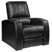 XZIPIT Ford Home Theater Recliner