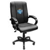 XZIPIT MLB High-Back Executive Chair with Arms