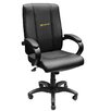 XZIPIT NHL High-Back Executive Chair with Arms