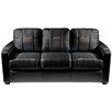 XZIPIT NHL Sofa